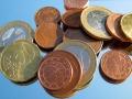 prestiti personali pensionati