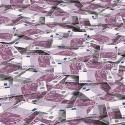 prestito senza reddito