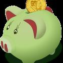 finanziamenti agevolati cessione del quinto inpdap