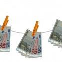 finan prestiti d'onore