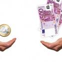 finanziamenti agevolati prestiti inpdap