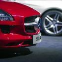 finanziamenti auto