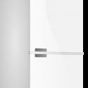 finanziamento acquisto frigorifero