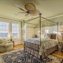 finanziamento acquisto camera da letto
