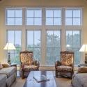 finanziamento acquisto soggiorno