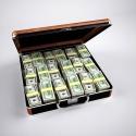 prestiti firenze