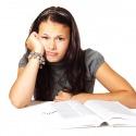 finanziamenti studi e formazione