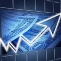 tasso di interesse del mutuo