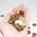 prestiti senza busta paga