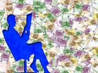 Prestiti Personali Dipendenti