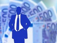 Prestiti Banca Intesa San Paolo