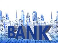Prestiti Banca Sella