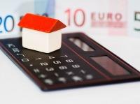 Mutuo Consolidamento Prestiti