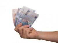 Agenzie Prestiti Personali e Cessione del Quinto