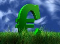 Finanziamenti Agevolati Europei