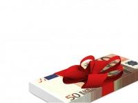 Finanziamenti Agevolati Prestiti Regionali