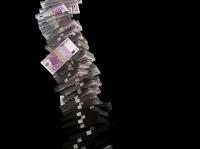 Finanziamenti Agevolati Pubblici