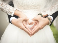 Finanziamento Matrimonio