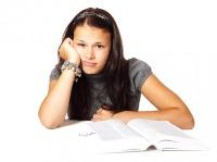Finanziamento Studio e Formazione