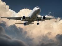 Finanziamento Viaggi e Vacanze