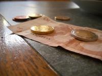 Prestiti Minirata