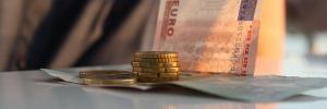 Prestiti Personali Dipendenti Statali