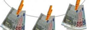 Finanziamenti Agevolati Prestiti d'Onore