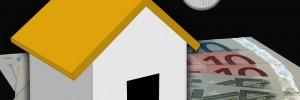 Leasing Immobiliare