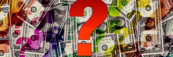 Prestiti Personali Cattivi Pagatori