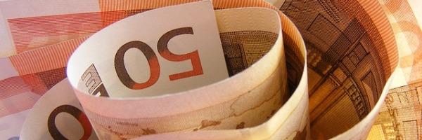 Finanziamenti Agevolati Prestiti INPS
